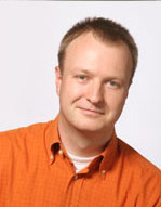 Olaf Schmitz