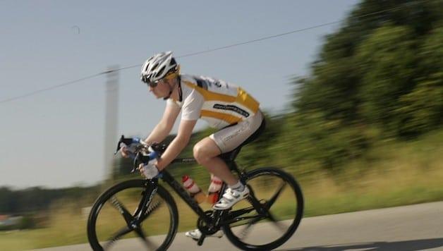 olaf-fahrrad-cyclemania