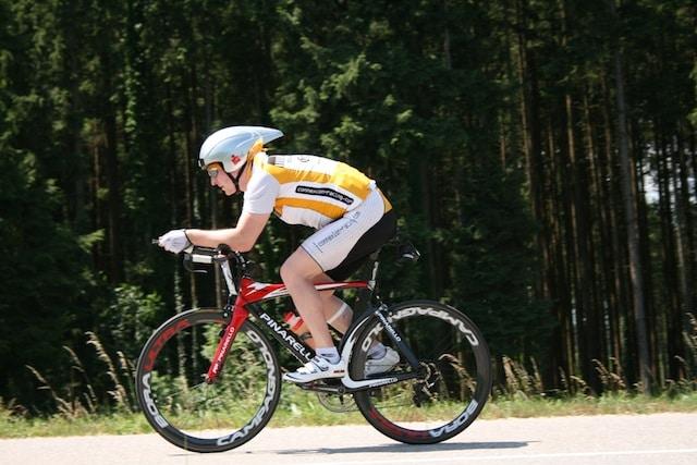 olaf-fahrrad-garching-24h