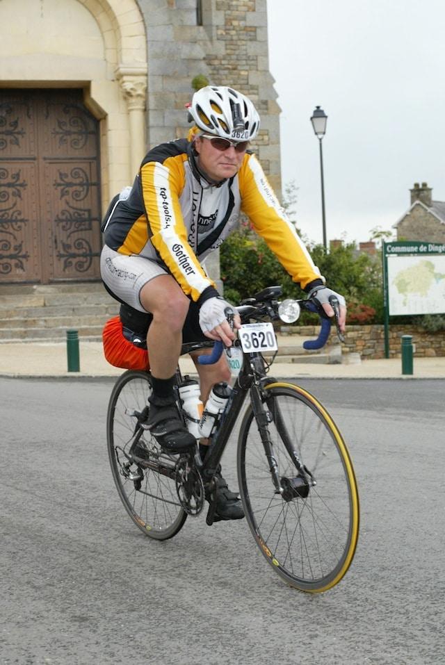 olaf-fahrrad-paris-brest-paris