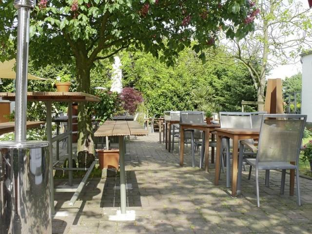 Nattermanns-Restaurant-Biergarten