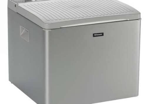 die dometic rc 1200 egp k hlbox im test olaf schmitz. Black Bedroom Furniture Sets. Home Design Ideas