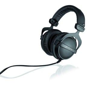 Beyerdynamic DT 770 M 80 Ohm Monitor Kopfhörer