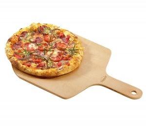 Küchenprofi Pizza-Schieber
